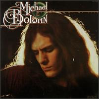 Michael Bolton - Everyday Of My Life