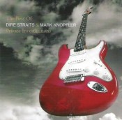 Private Investigations (The best of Dire Straits and Mark Knofler)