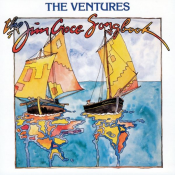 The Ventures - The Jim Croce Songbook