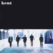 Kent - Kent