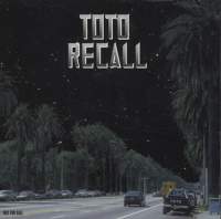 Toto - Recall