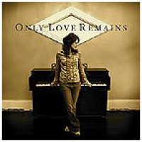 JJ Heller - One Love Remains