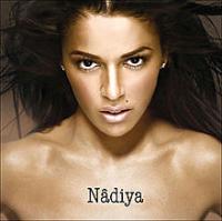 Nâdiya - Nâdiya