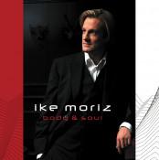 Ike Moriz - Body And Soul