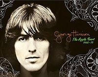 The Apple Years 1968-75 - CD 2