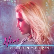 Nina (UK) - Synthian