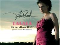 JackoBond - Lalala