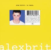 Alex Britti - La Vasca
