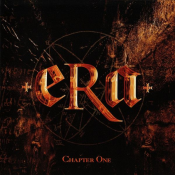 Era - Chapter One
