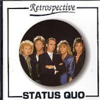 Status Quo - Retrospective