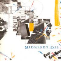 Midnight Oil - 10, 9, 8, 7, 6, 5, 4, 3, 2, 1