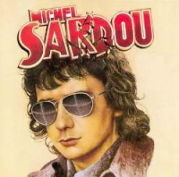 Michel Sardou - La Vieille