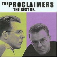 The Proclaimers - The Best Of