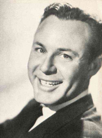 Jim Reeves - C-H-R-I-S-T-M-A-S