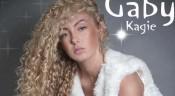 Gaby Kagie