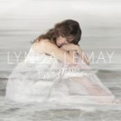 Lynda Lemay - Haute mère