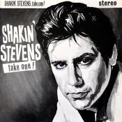 Shakin' Stevens - Take One!