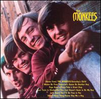 The Monkees - The Monkees (deluxe Edition