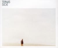 Travis - Side (European single)
