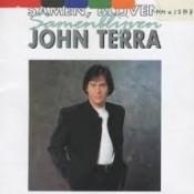 John Terra - Samen blijven