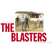 The Blasters - Testament