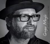 Gregor Meyle - Hätt