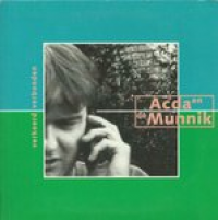 Acda En De Munnik - Verkeerd verbonden
