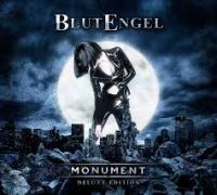 Blutengel - Monument (Deluxe Edition)