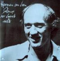 Herman Van Veen - Solange der vorrat reicht
