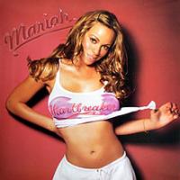 Mariah Carey - Heartbreaker