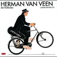Herman Van Veen - Ein Holländer