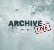 Archive - Tour 2010 Live