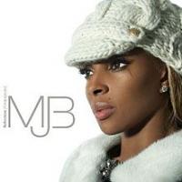 Mary J. Blige - Reflections (A Retrospective)