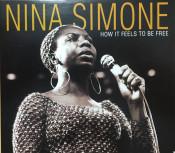 Nina Simone - How It Feels To Be Free