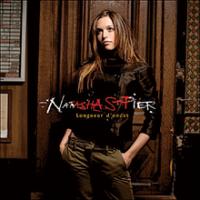 Natasha Saint-Pier (Natasha St-Pier) - Longueur D'ondes