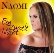 Naomi - Een zwoele nacht