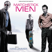 Hans Zimmer - Matchstick Men