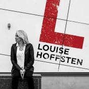 Louise Hoffsten - L