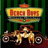 The Beach Boys - Ultimate Christmas