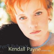 Kendall Payne - Jordan's Sister