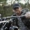 gilbert dirt road anthem revisited with colt ford lyrics. Cars Review. Best American Auto & Cars Review
