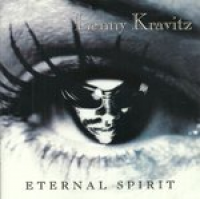 Lenny Kravitz - Eternal Spirit