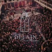 Delain - A Decade of