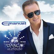 Emanuel - Dança da paixão