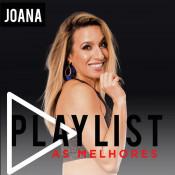 Joana - Playlist - As melhores