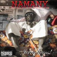 Namany