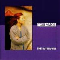Tori Amos - The Interview