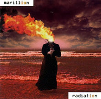 Marillion - Radiation (1998)