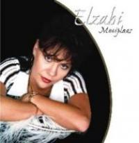 Elzabi
