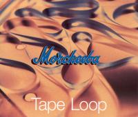 Morcheeba - Tape Loop